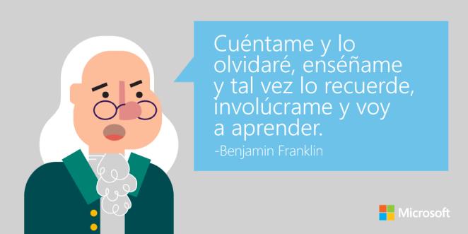 Benjamin-Franklin_InspirationalVisual_Tweet-01_esp