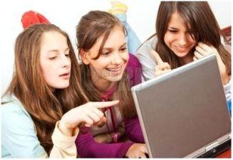 computadoras-chicos