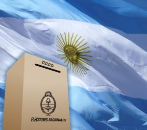 Elecciones-Argentina-FDG-e1409746064162