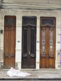 Casa 3 puertas_n