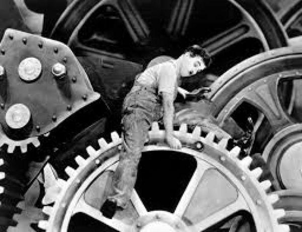 147073-el-cine-y-la-cultura-del-trabajo